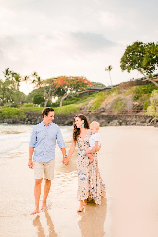 Hawaii-Family-Photos-Waikoloa-10.jpg