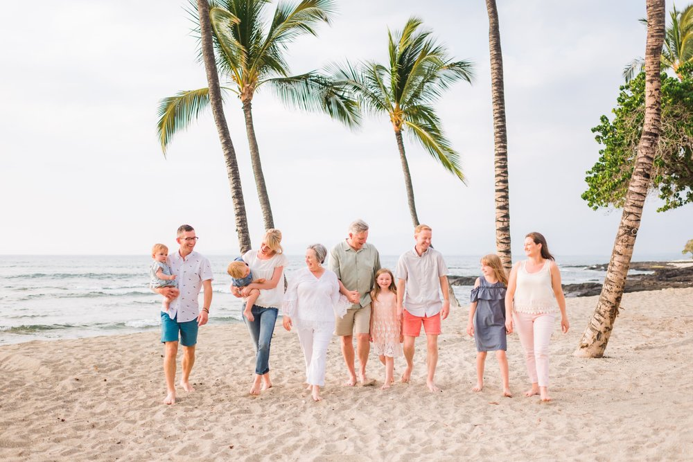 Waikoloa-Family-Portraits-Sunset-Large-4.jpg