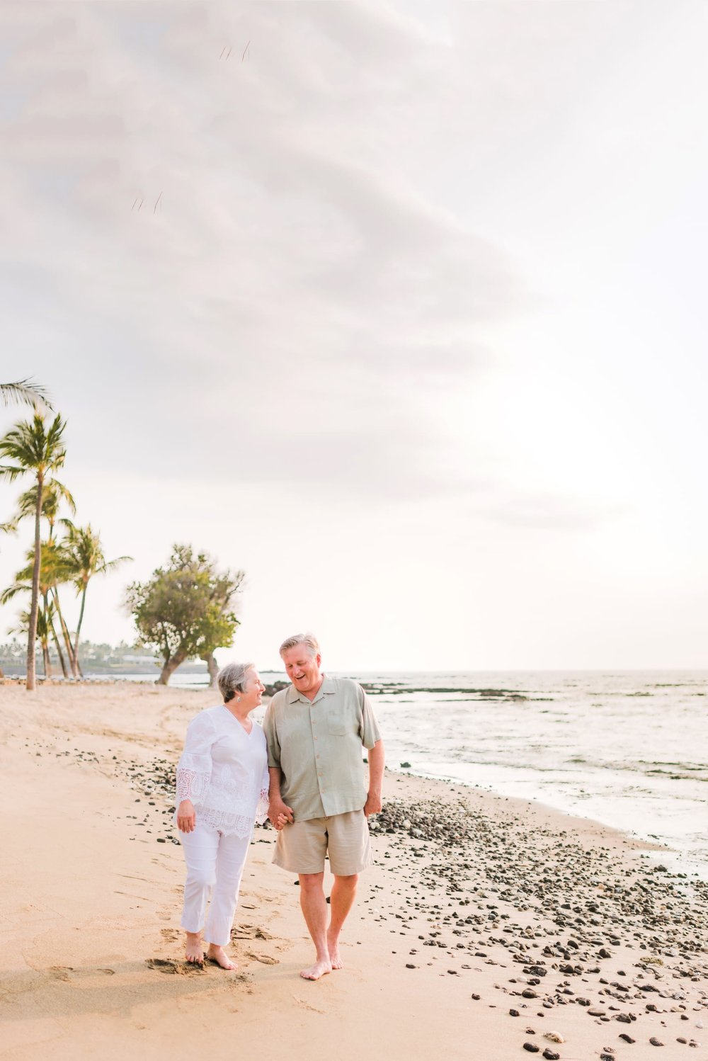 Hawaii-Family-Photos-Waikoloa-1.jpg