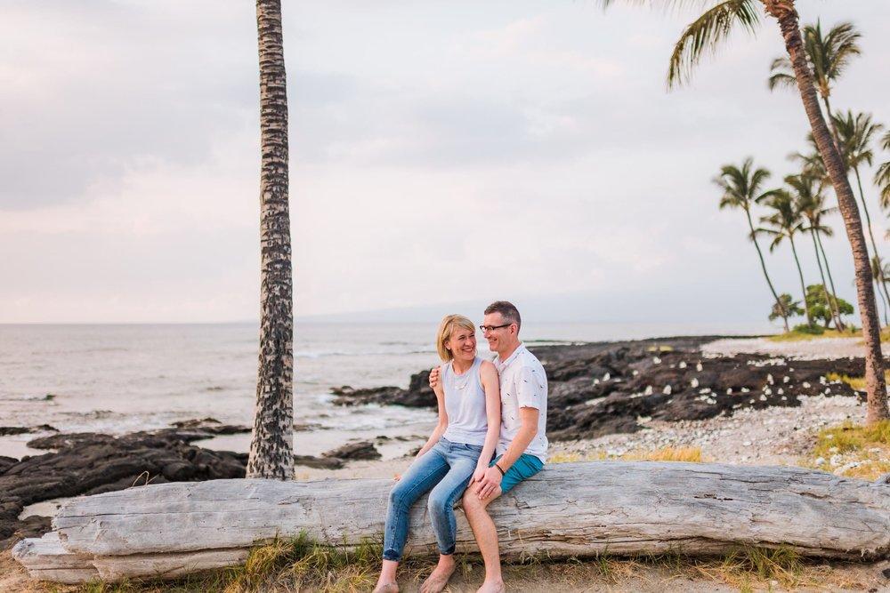Hawaii-Family-Photos-Waikoloa-19.jpg
