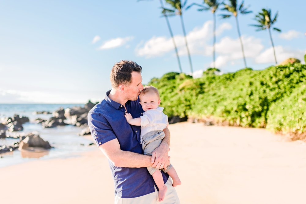 Waikoloa-Family-Portraits-Sunset-Large-4.jpg