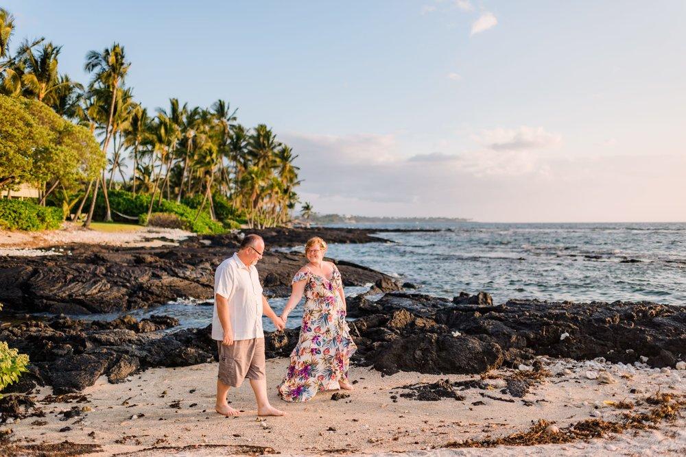 Big-Island-Honeymoon-Hawaii-Photographer-6.jpg