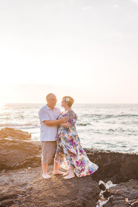 Big-Island-Honeymoon-Hawaii-Photographer-8.jpg
