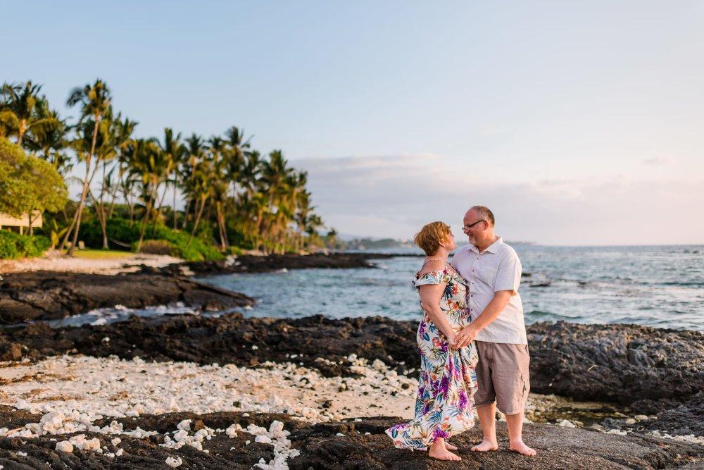 Big-Island-Honeymoon-Portraits-5.jpg