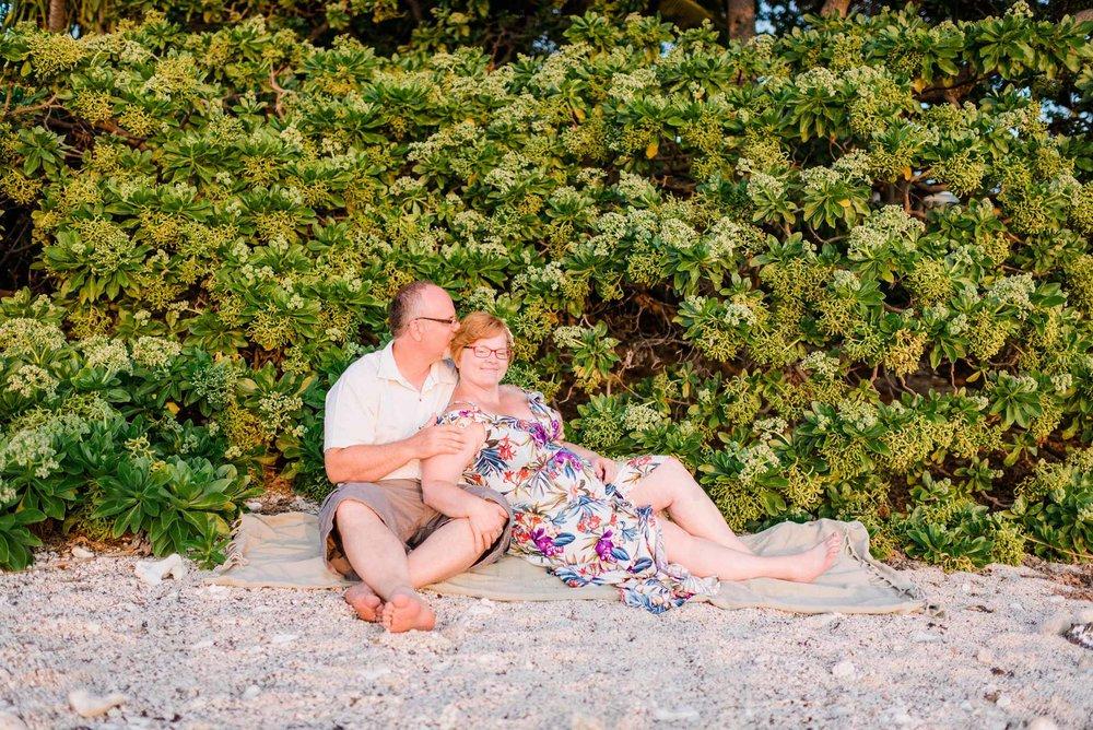 Big-Island-Honeymoon-Portraits-7.jpg