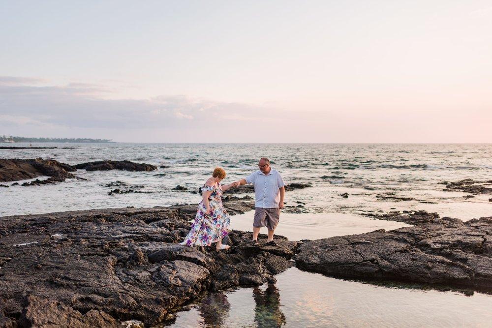 Big-Island-Honeymoon-Hawaii-Photographer-20.jpg