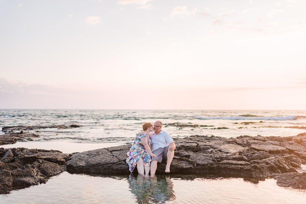Big-Island-Honeymoon-Hawaii-Photographer-26.jpg
