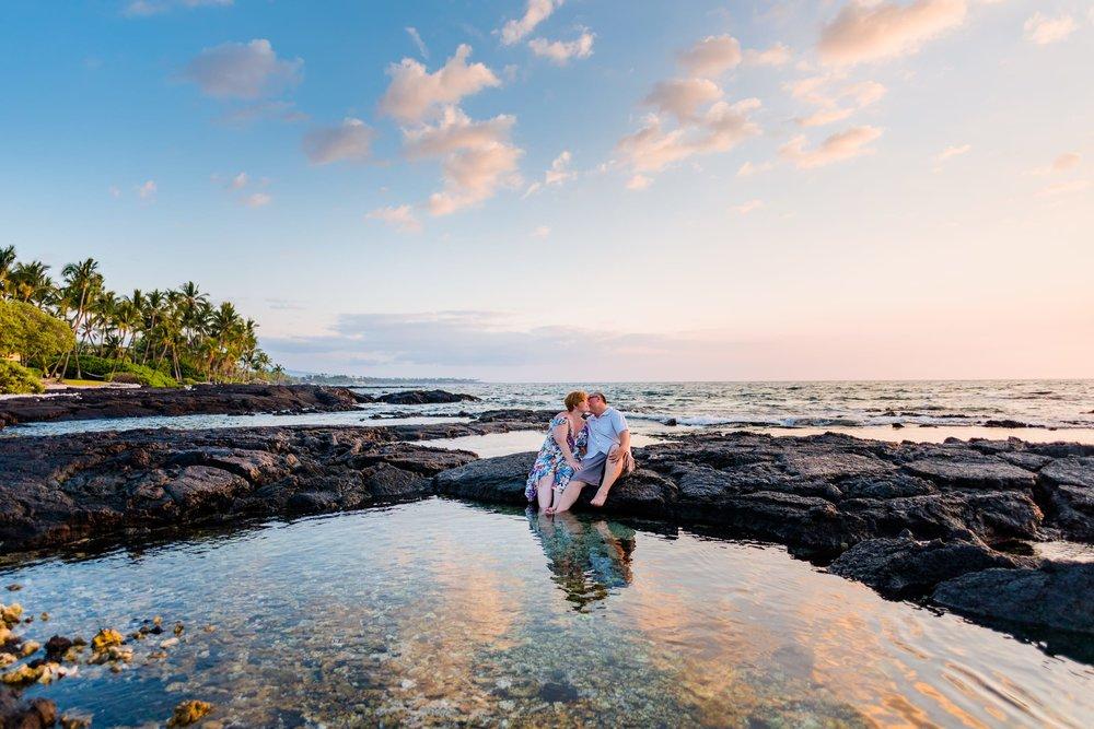 Big-Island-Honeymoon-Hawaii-Photographer-24.jpg