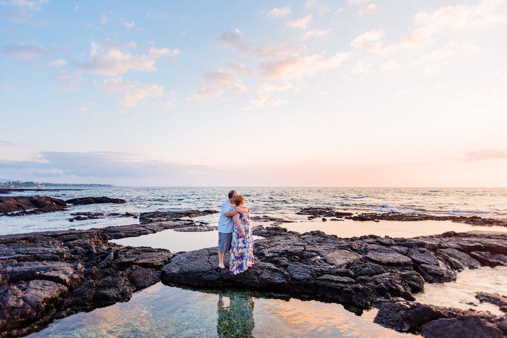 Big-Island-Honeymoon-Hawaii-Photographer-30.jpg