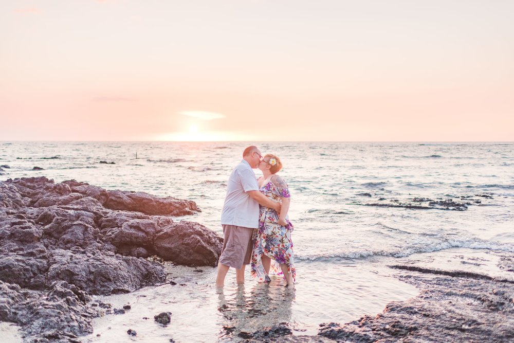 Big-Island-Honeymoon-Portraits-19.jpg
