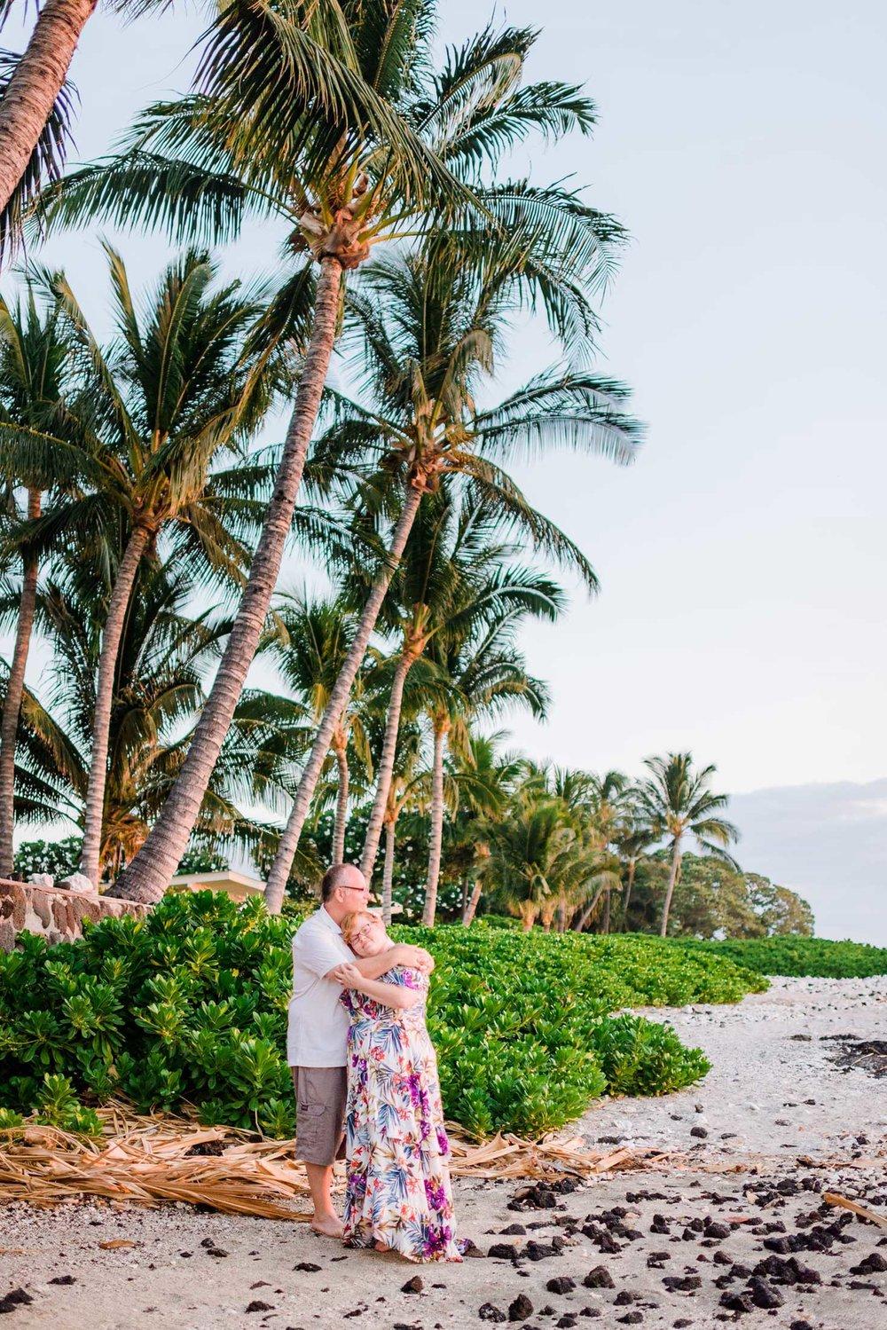 Big-Island-Honeymoon-Hawaii-Photographer-39.jpg