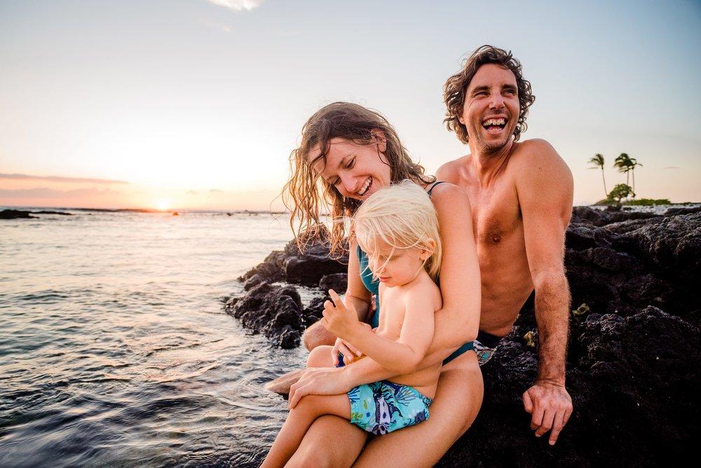 Hawaii-Vacation-Family-Photographer-Waikoloa-18.jpg