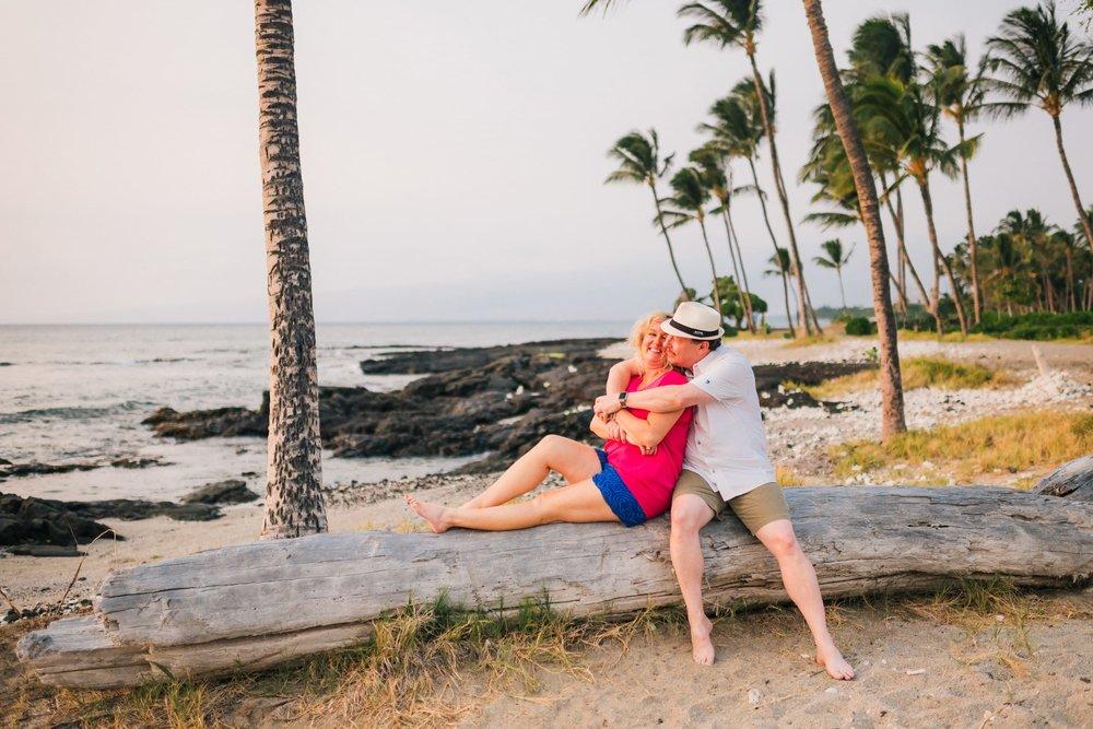 Hawaii-Family-Photos-Waikoloa-3.jpg
