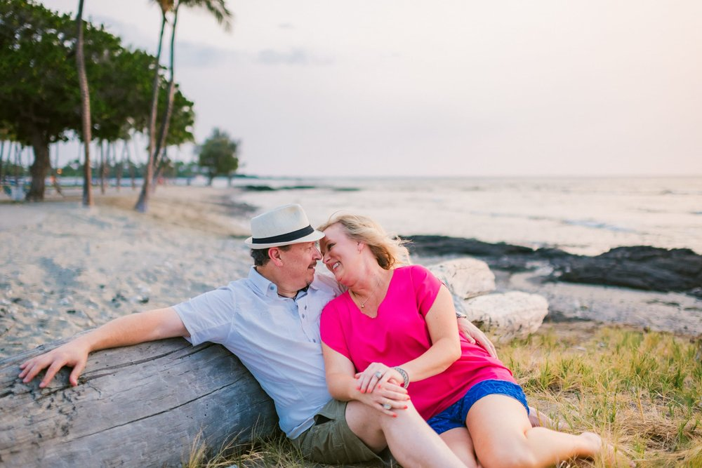 Kona-Sunset-Family-Photographer-20-1.jpg
