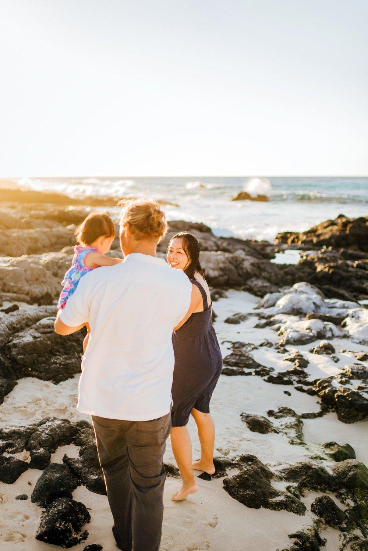 Hawaii-Family-Photos-Waikoloa-5.jpg