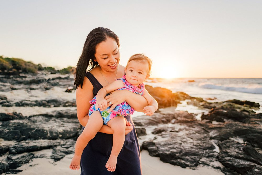 Hawaii-Family-Photographer-Kua-Bay-Visitor-Big-Island-23.jpg