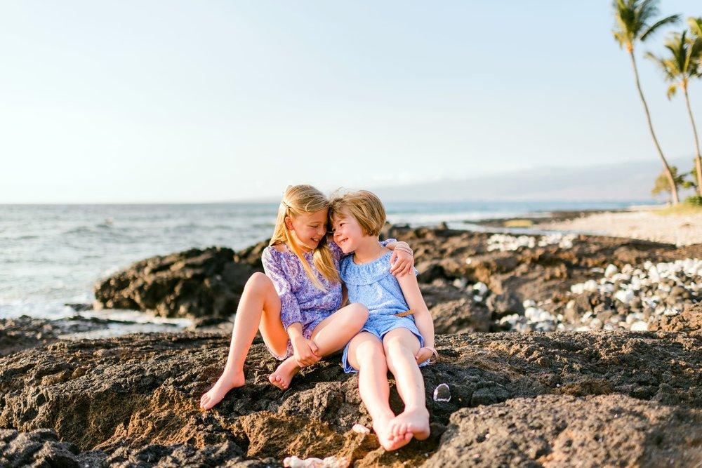 Waikoloa-Beach-Family-Photographer-Hawaii-2.jpg