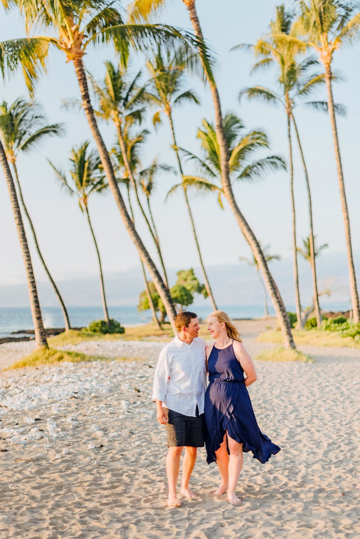 Waikoloa-Beach-Family-Photographer-Hawaii-9.jpg
