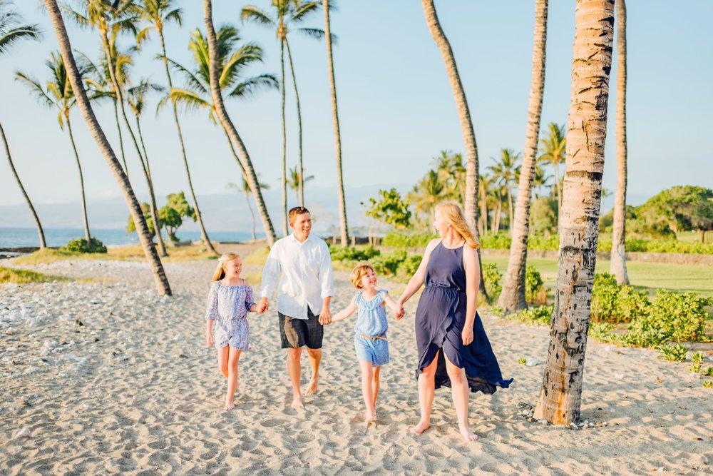 Waikoloa-Beach-Family-Photographer-Hawaii-4.jpg