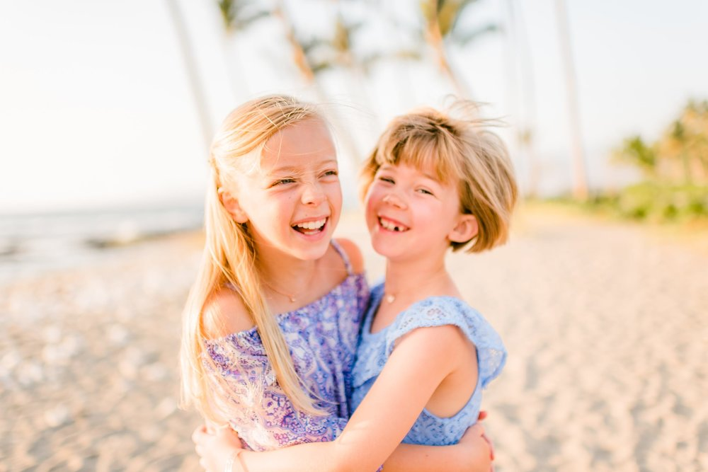Hawaii-Family-Photographer-Kua-Bay-Visitor-Big-Island-10.jpg