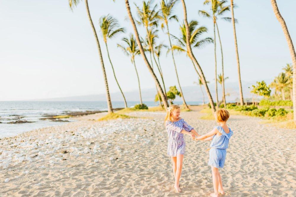 Waikoloa-Beach-Family-Photographer-Hawaii-6.jpg