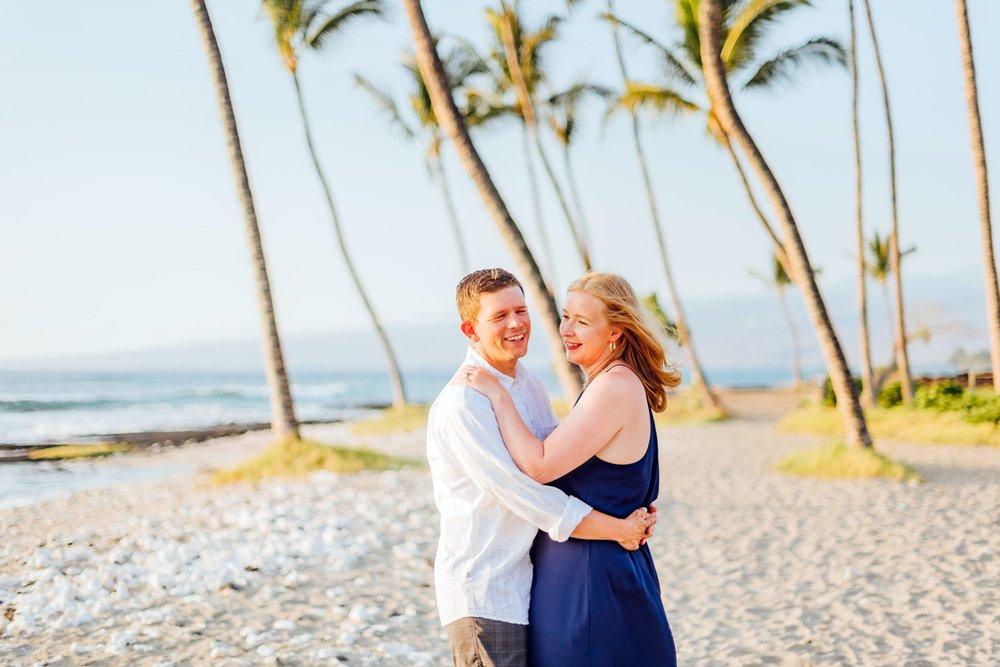 Waikoloa-Beach-Family-Photographer-Hawaii-7.jpg