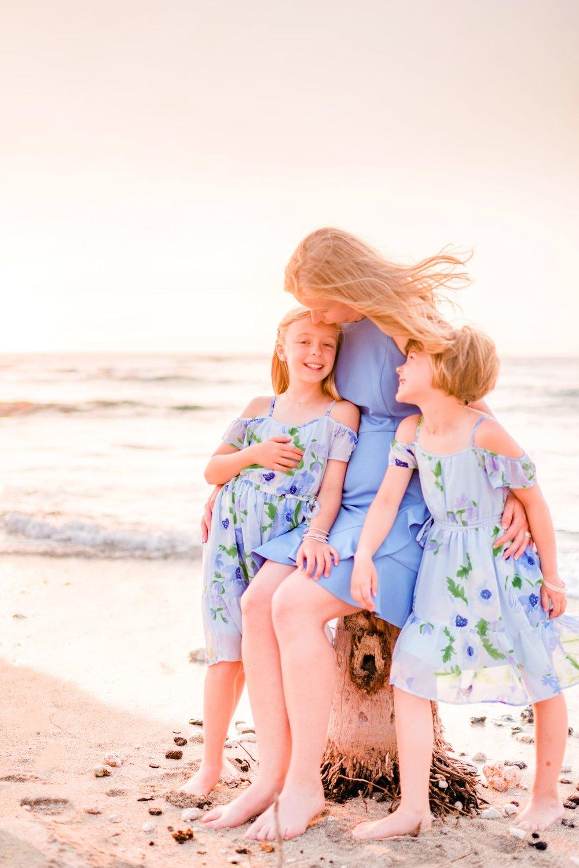 Waikoloa-Beach-Family-Photographer-Hawaii-17.jpg