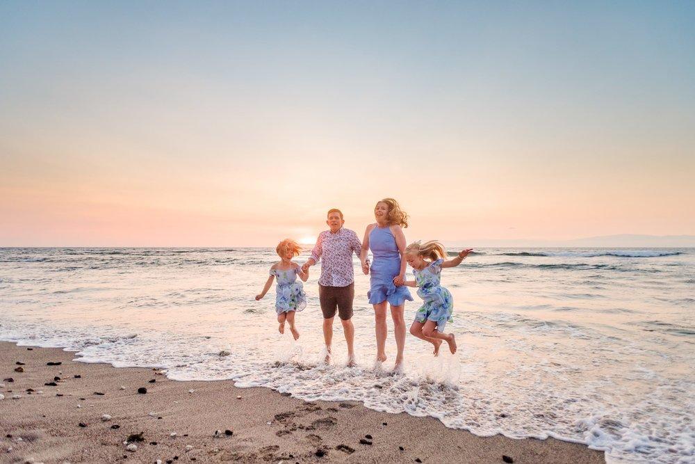 Waikoloa-Beach-Family-Photographer-Hawaii-22.jpg