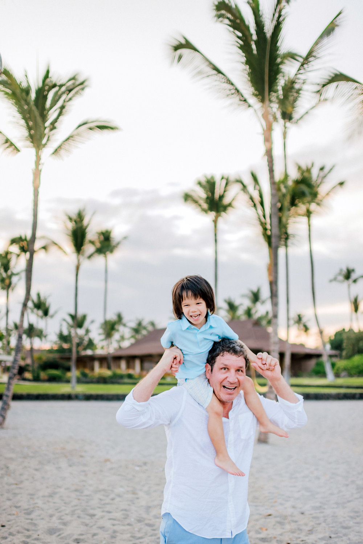 Hawaii-Family-Photos-Waikoloa-2.jpg