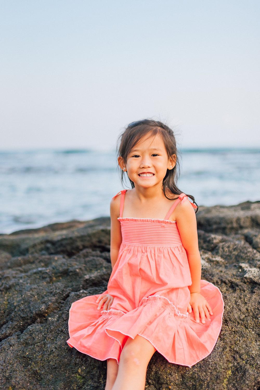 Hawaii-Family-Photos-Waikoloa-9.jpg