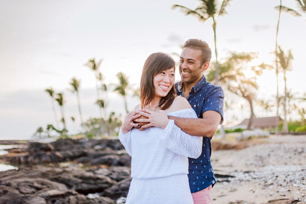 Mauna-Kea-Beach-Hawaii-Family-Sunset-Photographer-14.jpg