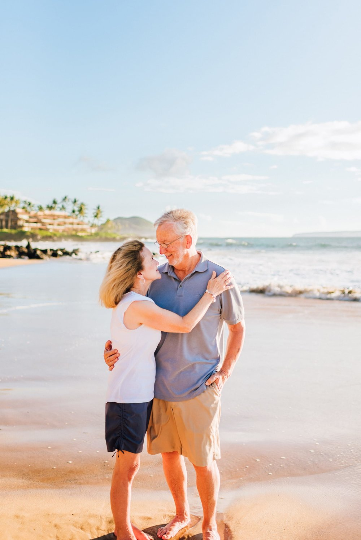 Maui-Family-Photographer-Wailea-3.jpg