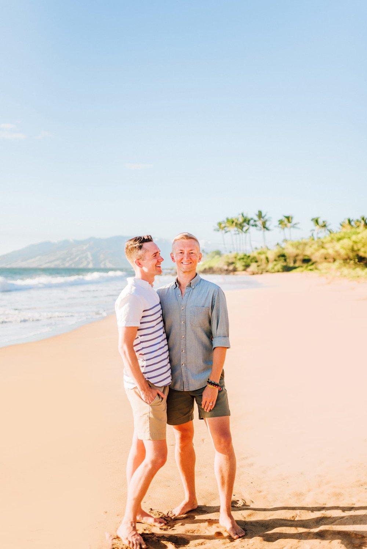 Hawaii-Family-Photos-Waikoloa-1.jpg