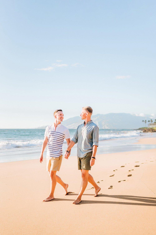 Maui-Family-Photographer-Wailea-7.jpg