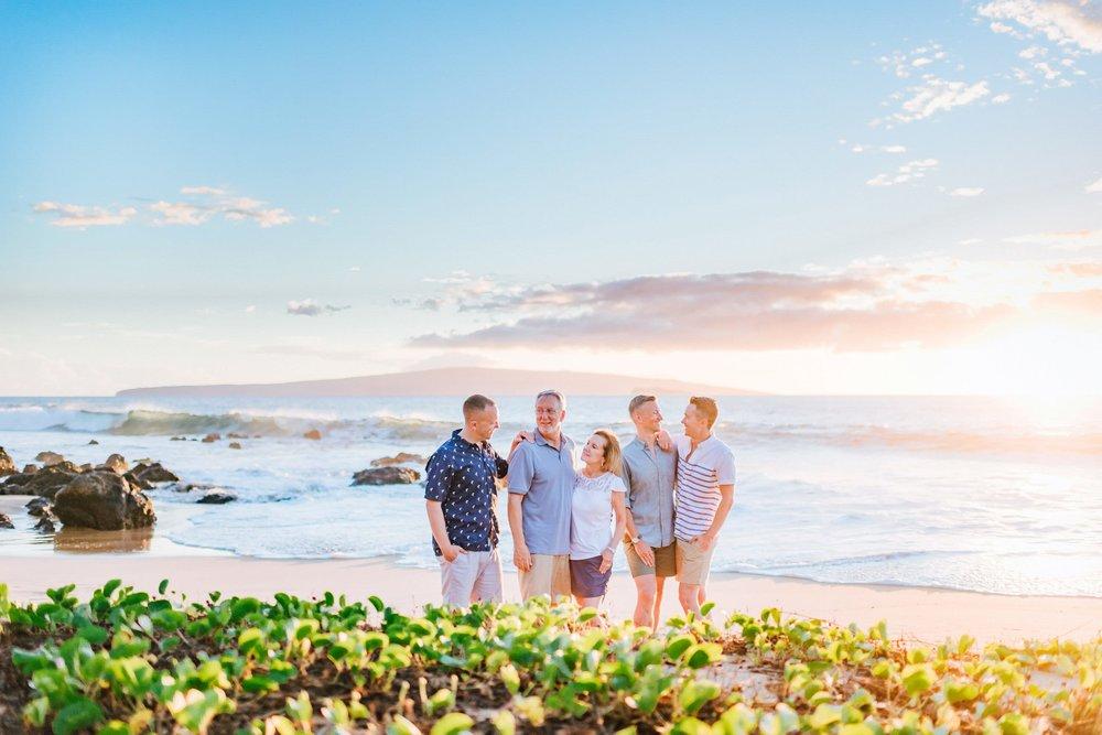 Maui-Family-Photographer-Wailea-23.jpg