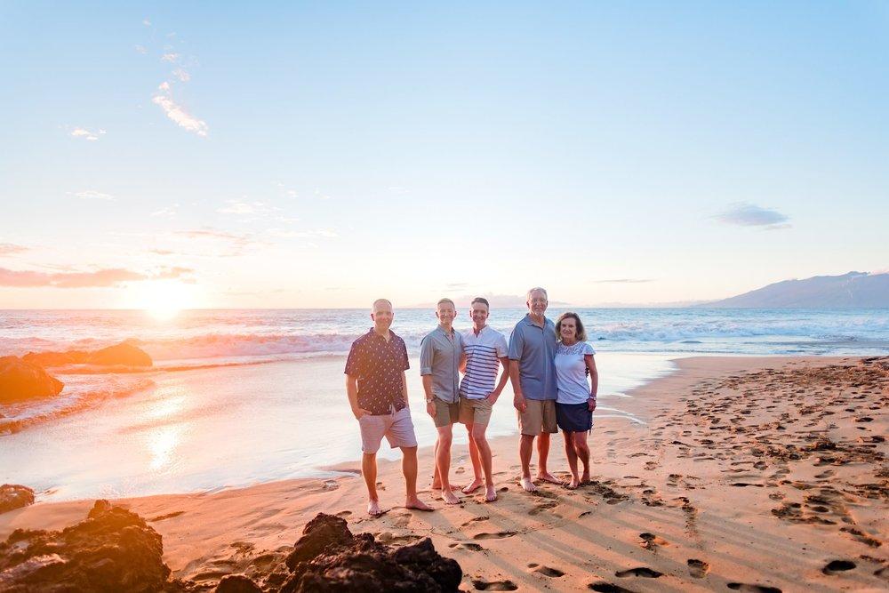 Maui-Family-Photographer-Wailea-26.jpg