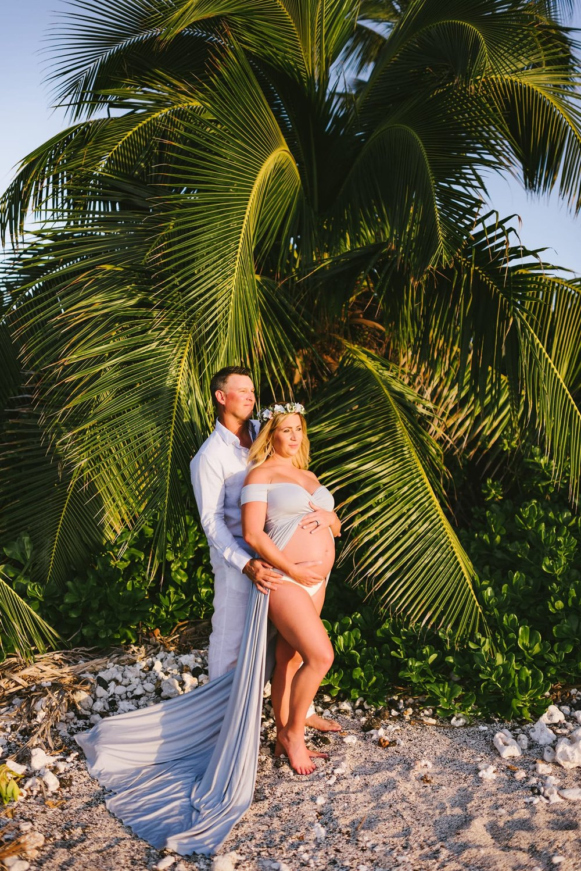 Kona-Sunset-Family-Photographer-22-1.jpg