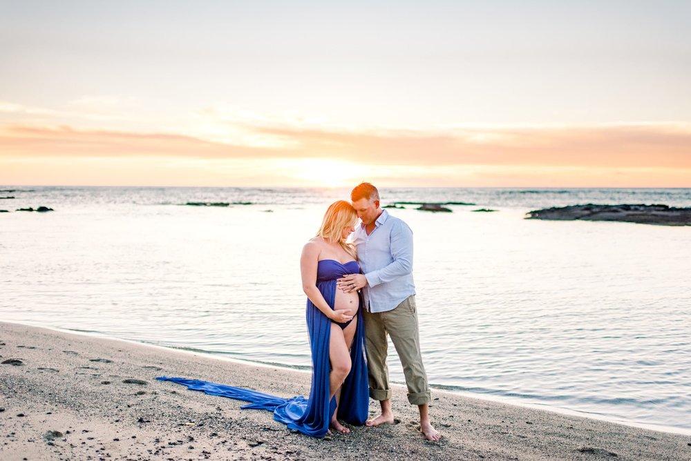 Kona-Sunset-Family-Photographer-39-1.jpg