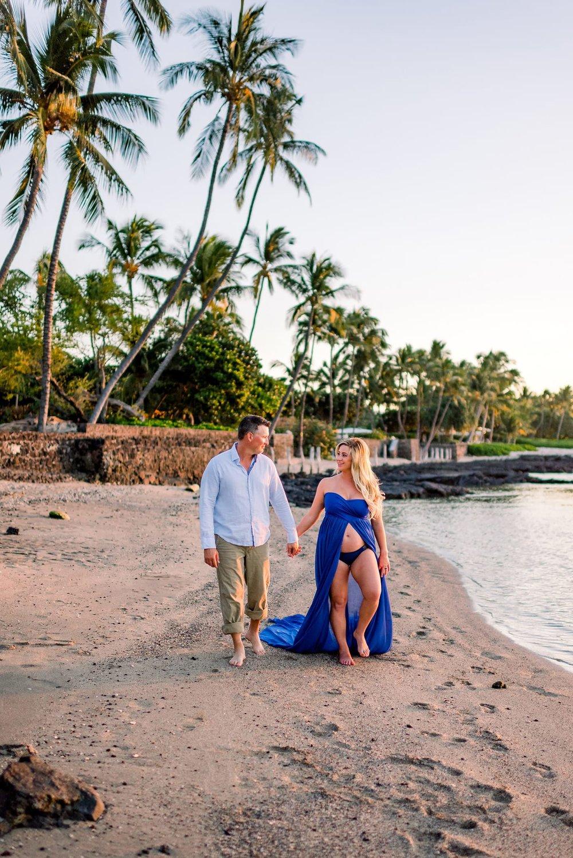 Kona-Maternity-Photographer-Hawaii-12.jpg