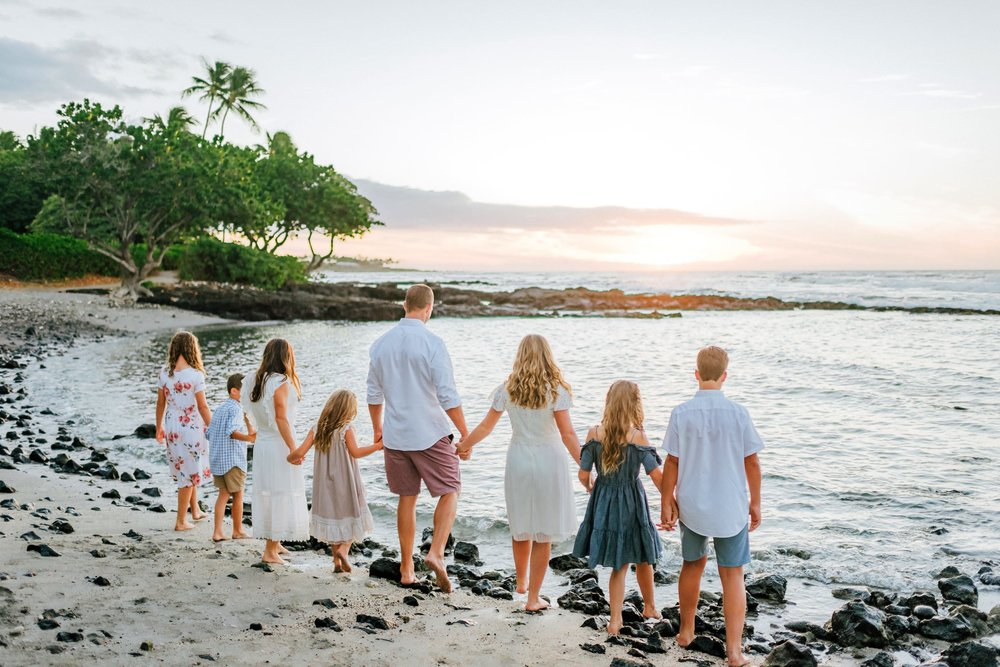 Family-Reunion-Hawaii-Photographer-LDS-Kona-35.jpg