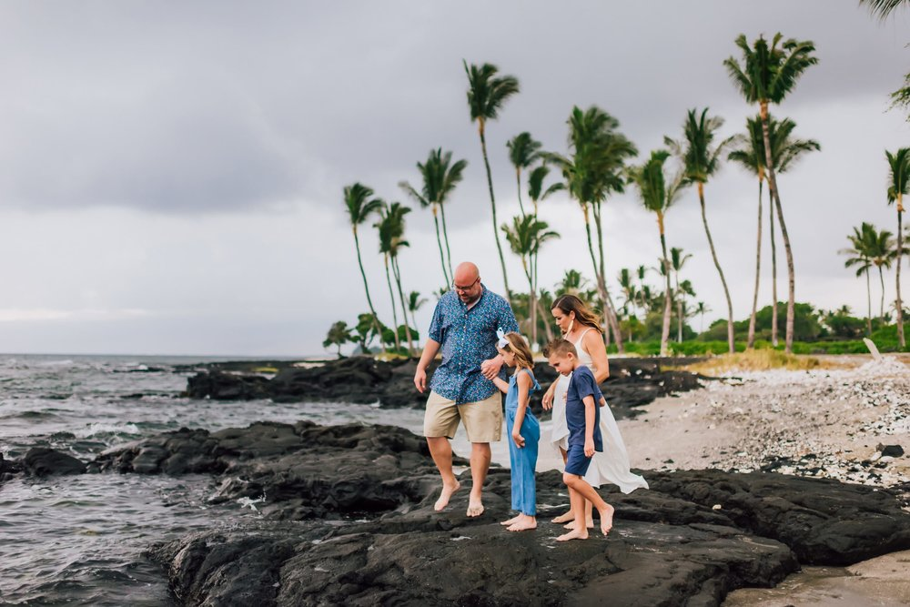 Kona-Photographer-Hawaii-2.jpg