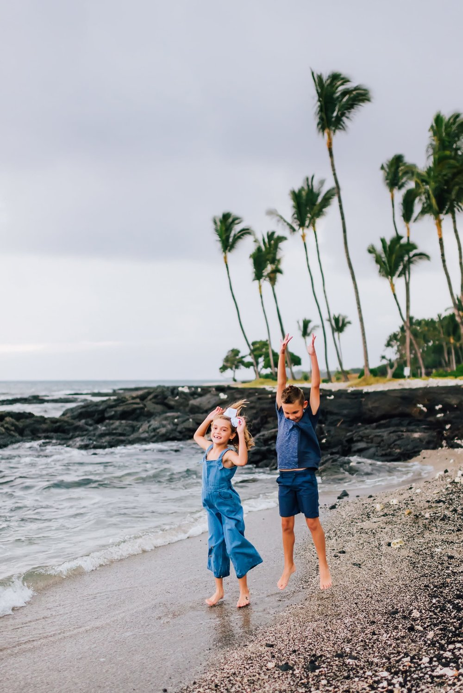 Kona-Photographer-Hawaii-9.jpg