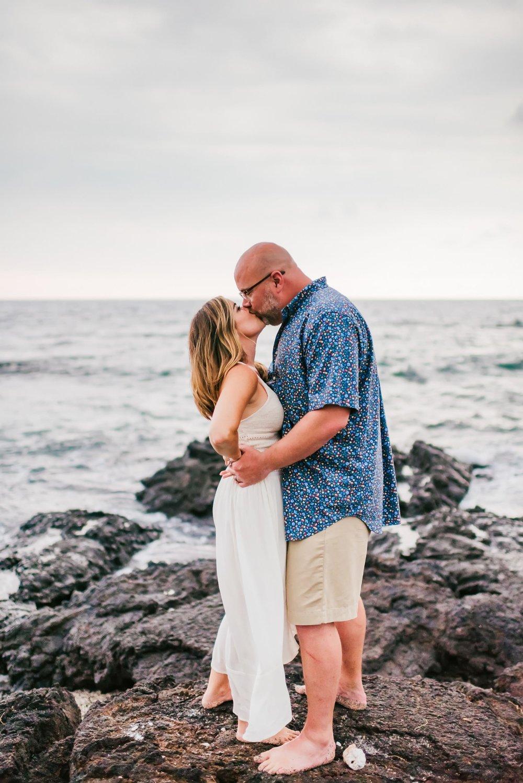 Kona-Photographer-Hawaii-18.jpg