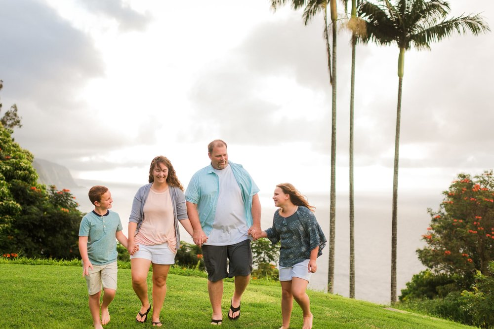 Kona-Family-Photographer1-1.jpg