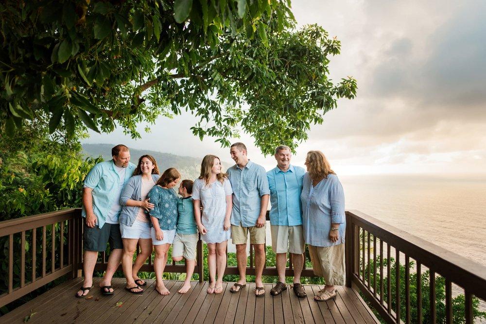 Kona-Photographer-Hawaii-11.jpg