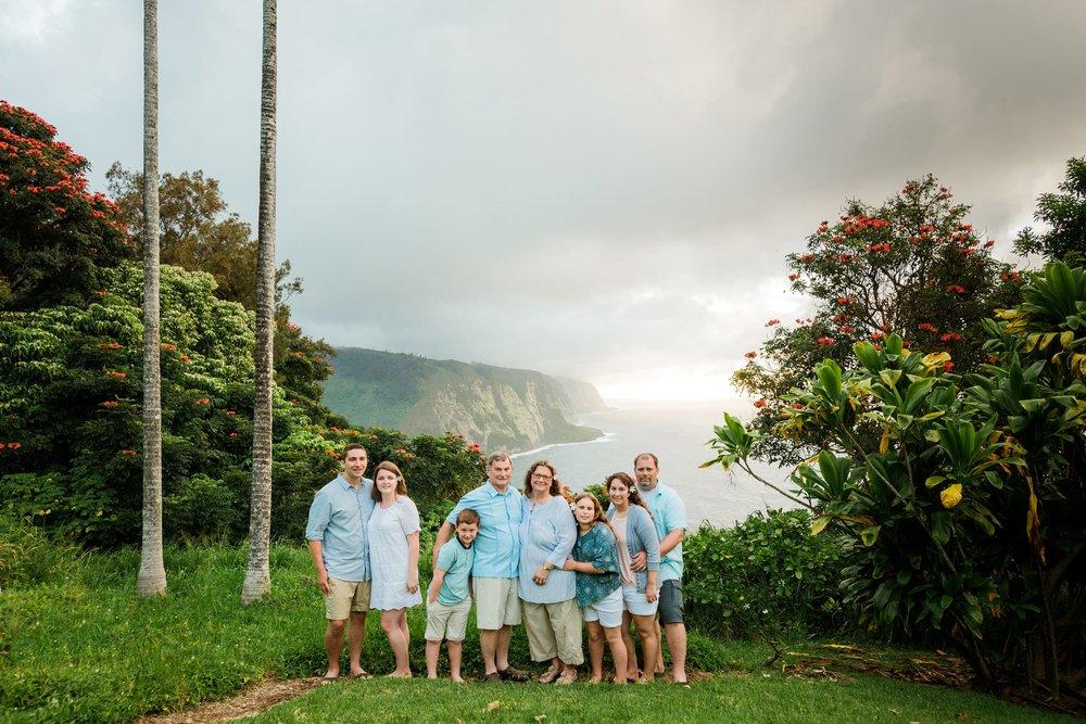 Kona-Family-Photographer15-1.jpg