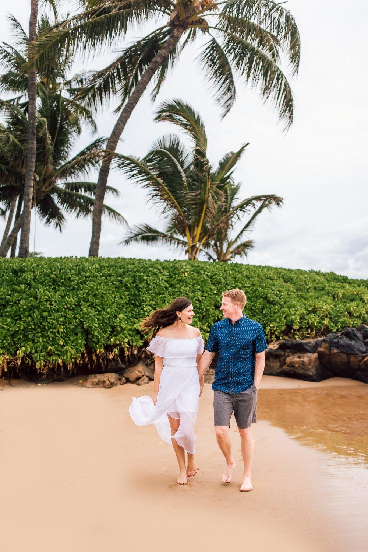 Maui-Family-Photographer-Wailea-15.jpg