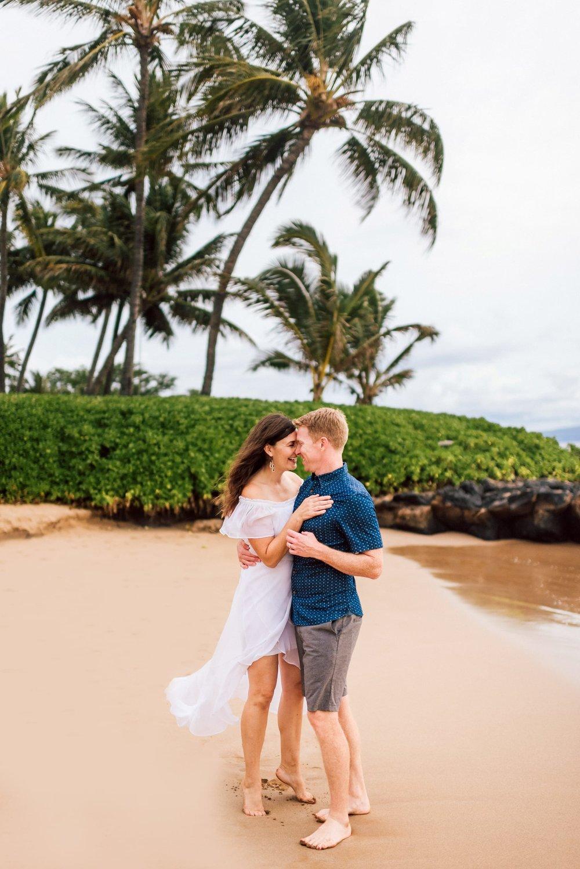 Maui-Family-Photographer-Wailea-16.jpg