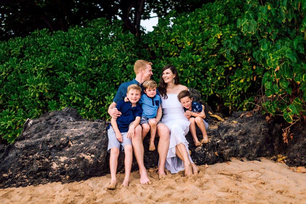 Maui-Family-Photographer-Wailea-19.jpg
