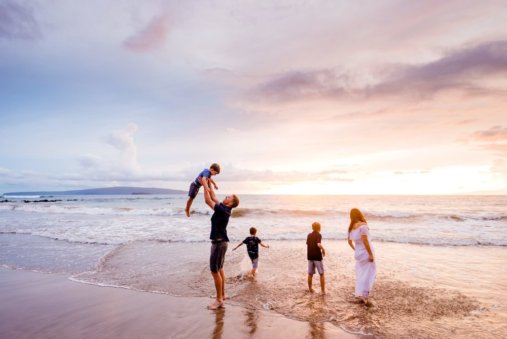 Maui-Family-Photographer-Wailea-29.jpg
